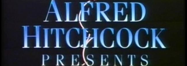 Alfred Hitchcock uvádí (Alfred Hitchcock Presents)