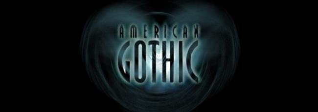 Tajemný příběh z Ameriky (American Gothic (1995))