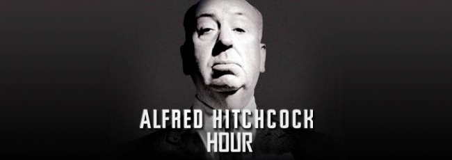 Alfred Hitchcock Hour, The (Alfred Hitchcock Hour, The)