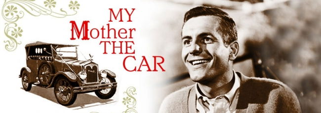My Mother the Car (My Mother the Car)