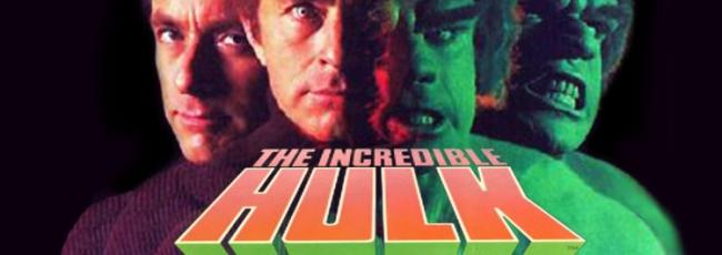 The Incredible Hulk (Incredible Hulk, The)