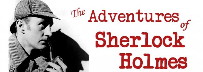 Z archivu Sherlocka Holmese (Adventures of Sherlock Holmes, The)