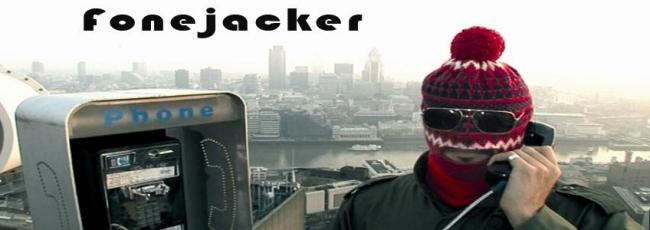 Fonejacker (Fonejacker) — 1. série