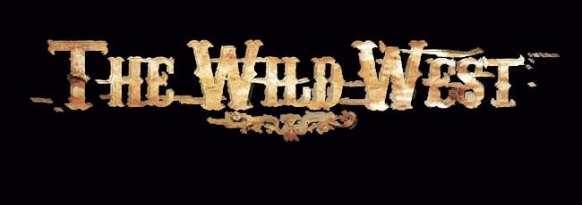 Legendy Divokého západu (Wild West, The)