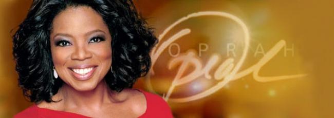 Oprah show (Oprah Winfrey Show, The) — 25. série