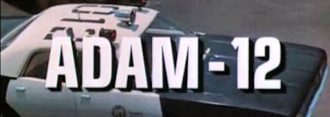 Adam-12 (Adam-12)