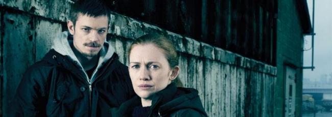 Zločin (Killing, The) — 2. série
