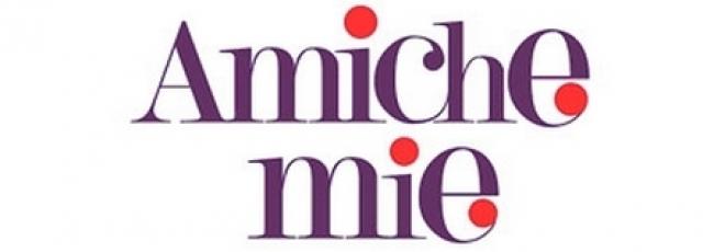 Přítelkyně (Amiche mie)