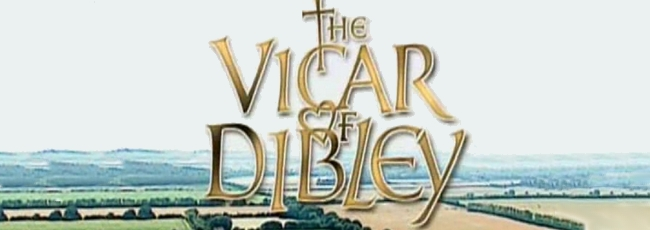 The Vicar of Dibley (Vicar of Dibley, The)