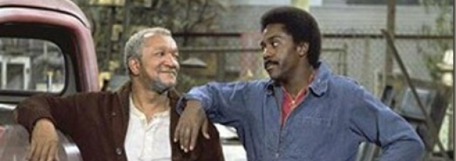 Sanford and Son (Sanford and Son)