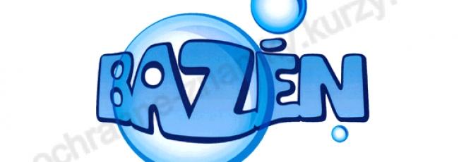 Bazén (Bazén)