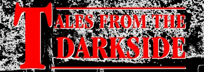 Tales from the Darkside (Tales from the Darkside)