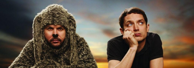 Wilfred (Wilfred (US)) — 2. série