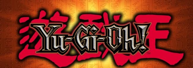 Yu-Gi-Oh (Yûgiô)
