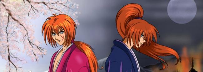 Rurouni Kenshin (Rurouni Kenshin)