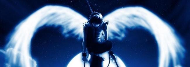 D.N.Angel (D.N.Angel)