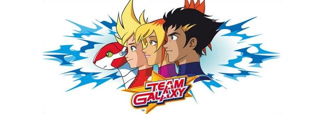 Team Galaxy (Team Galaxy)
