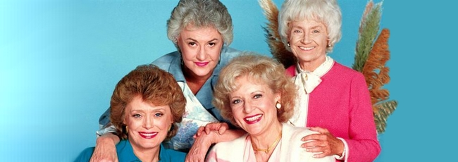 The Golden Girls (Golden Girls, The)