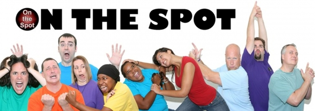 On the Spot (On the Spot)