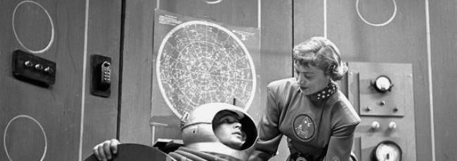 Tom Corbett, Space Cadet (Tom Corbett, Space Cadet)