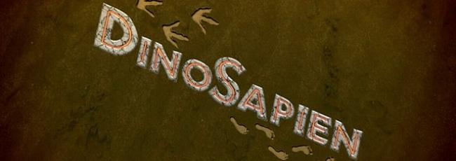 Tajemství nových dinosaurů (Dinosapien)