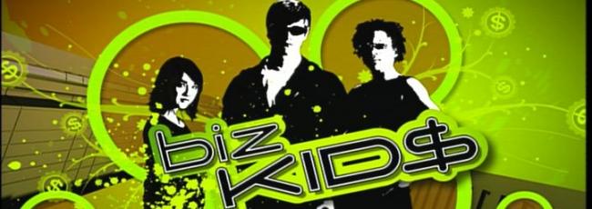 Biz Kid$ (Biz Kid$)