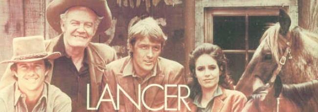 Lancer (Lancer) — 1. série