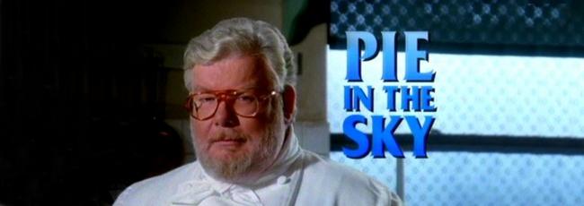 Pie in the Sky (Pie in the Sky)