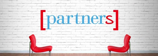Partners (Partners) — 1. série