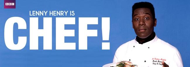Chef! (Chef!)