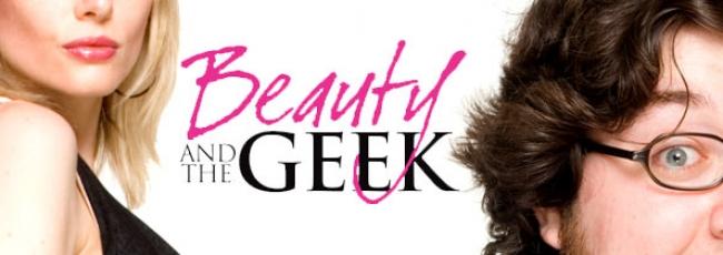 Krásky a šprti (Beauty and the Geek)
