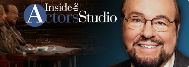 Inside the Actors Studio (Inside the Actors Studio)