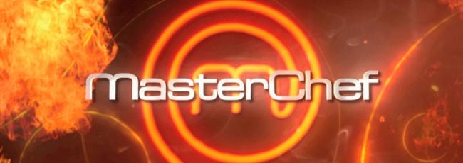 MasterChef (MasterChef) — 1. série