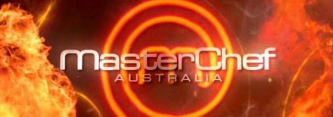 Masterchef Australia (Masterchef Australia)