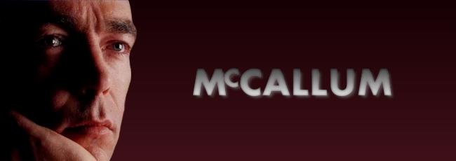 McCallum (McCallum)