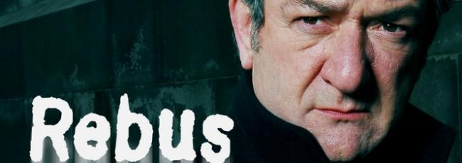 Inspektor Rebus (Rebus)