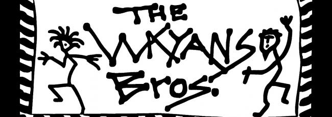The Wayans Bros. (Wayans Bros., The)
