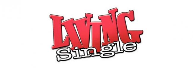 Living Single (Living Single)