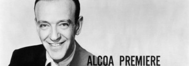 Alcoa Premiere (Alcoa Premiere)