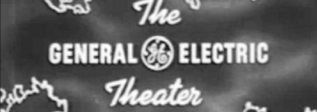 General Electric Theater (G.E. True Theater)