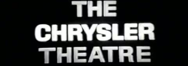 Bob Hope Presents the Chrysler Theatre (Bob Hope Presents the Chrysler Theatre)