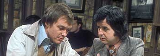 Whatever Happened to the Likely Lads? (Whatever Happened to the Likely Lads?)