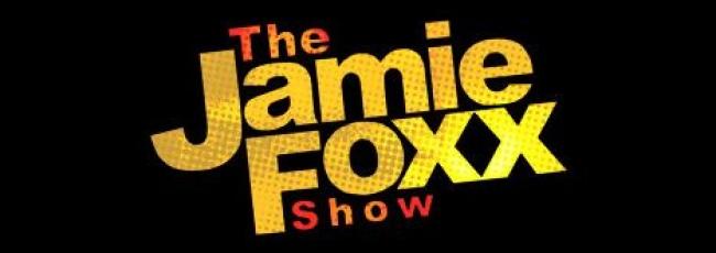 Show Jamieho Foxxe (Jamie Foxx Show, The)