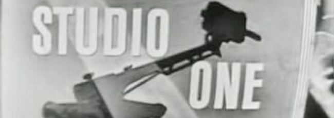 Studio One (Studio One in Hollywood)