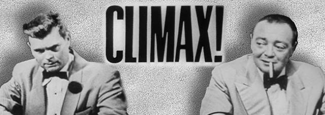Climax! (Climax!)
