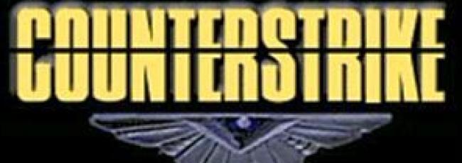 Protiúder (Counterstrike)