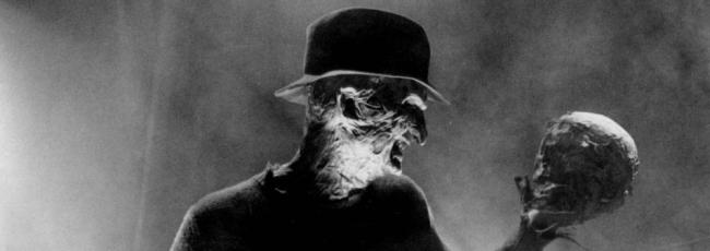 Freddyho noční můry (Freddy's Nightmares)
