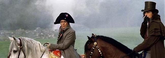 Napoleon (Napoléon)