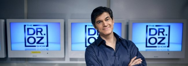 Dr. Oz (Dr. Oz Show, The)