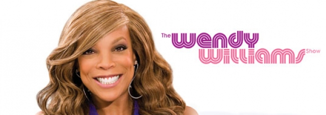 The Wendy Williams Show (Wendy Williams Show, The)